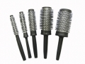 Metal Radial Brushes