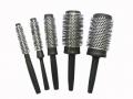 Metal Radial Brushes