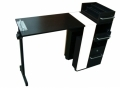 Manicure Table - Foldable