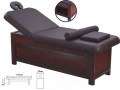 Massage Bed - Extreme