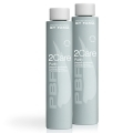 2 CARE PURIYING SHAMPOO 250ML