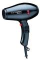 HEAT WAVE Hair Dryer (mar66110)