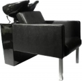 SOKO Shampoo Backwash Unit - Black