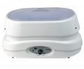 Paraffin Wax Heater - ANNIS