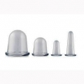Bellabaci Cups Set