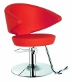 ROLO Styling Chair