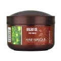 ARGAN OIL CAVIAR ESSENCE HAIR MASK