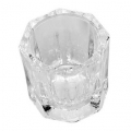 Tinting - Glass Dappen Dish