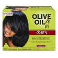ORS No-Lye Hair Relaxer – Extra Strength