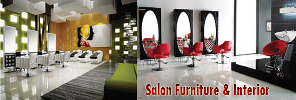 marica hair beauty salon supplies salon furniture salon equipment salon accessories home