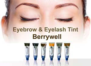 berrywell-eyebrowlash-tint_wm.jpg