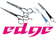 edge_scissors-razors_wh.jpg