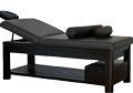 massage-bed.jpg