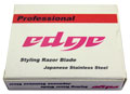 EDGE Blades 10's Feather Style
