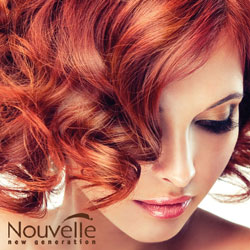 nouvelle-haircare_maricaproducts_wh.jpg