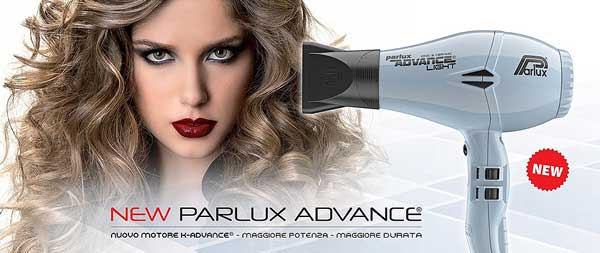 parlux-advanced-banner_wm.jpg