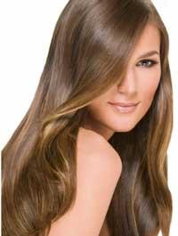 velvet_hair-keratin-i-tip_wm.jpg