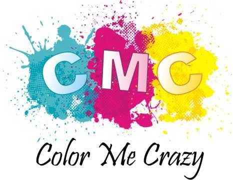 cmc-logo1_wm.jpg