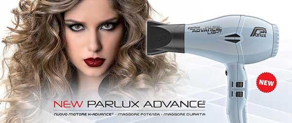 parlux-advanced-banner_wm.jpg
