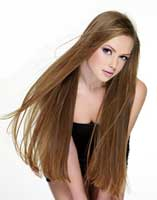 velvet_hair_keratin-u-extension_wm.jpg